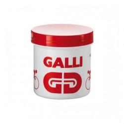 Grasso per cuscinetti Dynamic Galli 100g