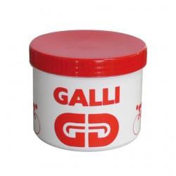 Grasso per cuscinetti  Dynamic Galli 400g