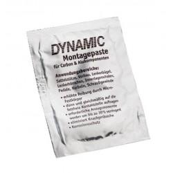 pasta di montaggio Dynamic 5g