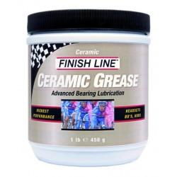 Grasso Finish Line Ceramic 450g