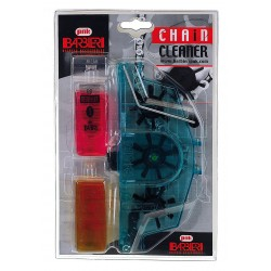 Barbieri Chain Cleaner 1