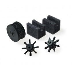 Park Tool RBS-5 CM-5.2 and CM-5 Rebuild Kit