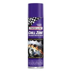 Finish Line Chill Zone Rust Remover 360ml