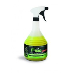 Dr. Wack F100 Bicycle Cleaner 1000ml