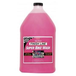 Finish Line Bike Wash 3,8 L