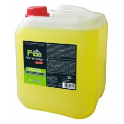 Dr. Wack F100 Bicycle Cleaner 5 Liter Refillable Canister