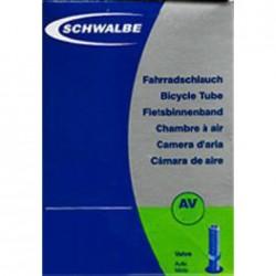 Schwalbe camera Nr. 21F (AV 40mm) Freeride