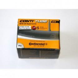 Conti camera Race 28 (SV60) SUPERSONIC