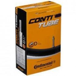 Conti camera Tour 28 (DV40)
