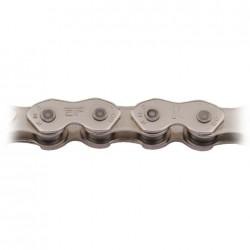 KMC catena K-710 argento