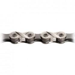 KMC catena X-11-93 118 maglie