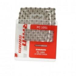 SRAM catena PC 1051 10 velocità