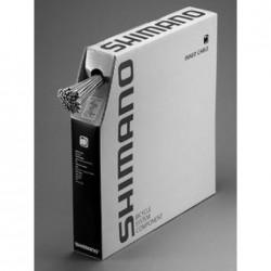 Shimano scatola cavi cambio