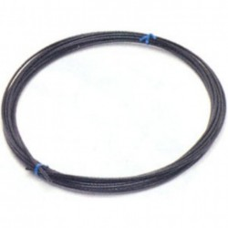 Shimano guaine cavi cambi 300mm