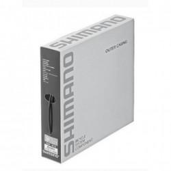 Shimano scatola guaine freno 5mmx40m