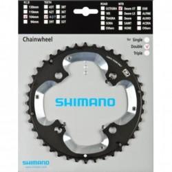 Shimano corona FC-M780 40-4 2x10 v.