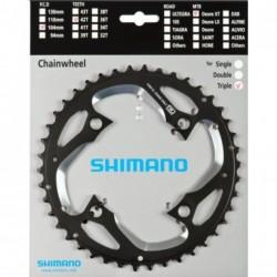 Shimano corona FC-M780 42-4 3x10 v.