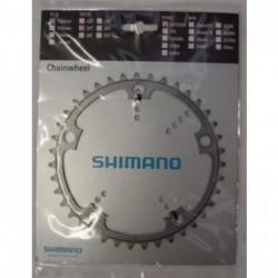 Shimano corona FC-6750 34-5 10x2V