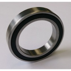 cuscinetti a sfera 61805-2RS 37-25-7mm