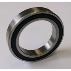 cuscinetti a sfera 61806-2RS 42-30-7mm