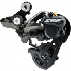 Shimano RD-M640-SSC ZEE Shadow Plus SS 10 v.