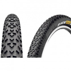 Conti RACE KING 29er 29x20 Performance pieghievole