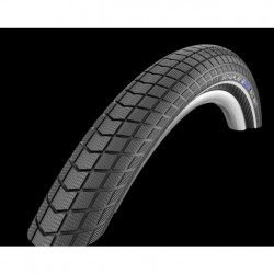 Schwalbe BIG BEN PERFORMANCE Reflex 650B 275x20 RG