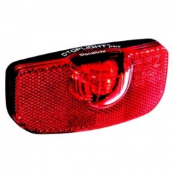 B&M fanalino posteriore DToplight plus