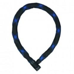 Abus lucchetto a catena IVERA Chain 7210