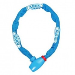 Abus lucchetto a catena UGRIP Chain 585 blue