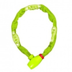 Abus lucchetto a catena UGRIP Chain 585 lime