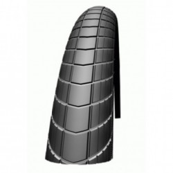 Schwalbe BIG APPLE 26x235 EC RG