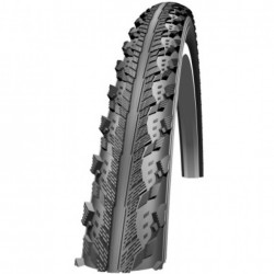Schwalbe HURRICANE PERFORMANCE 26x200 RG