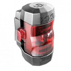 B&M fanalino LED IXXI