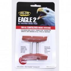 Kool Stop MTB EAGLE CLAW 2 RE245KS