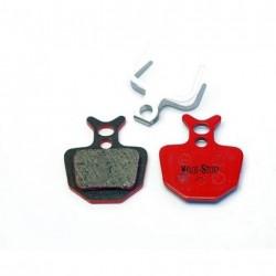 Kool Stop DISC BRAKE Formula RED320