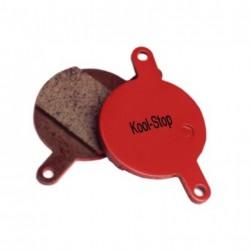 Kool Stop DISC BRAKE Magura RED130