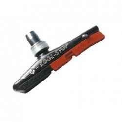 Kool Stop V-Brake H5 V-Brake doppia mescola RE520KS