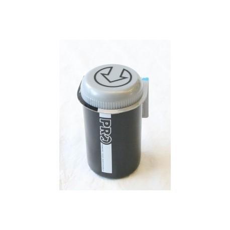Borraccia Porta Oggetti Pro 500 ml