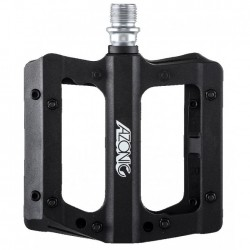Azonic pedali MTB Pedale Blaze Pedal Black