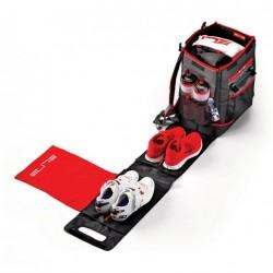 ELITE contenitore Triathlon Box TRI BOX