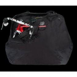 SCICON borsa portacicli Cycle Bag Travel Basic per bici corsa + MTB 26 ''