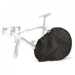 SCICON copri catena e ruota posteriore Rear Bike Cover 26''
