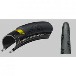 Conti GRAND PRIX 4000 S II 25-622 nero pieghevole