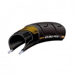 Conti GRAND PRIX CLASSIC 25-622 pieghevole