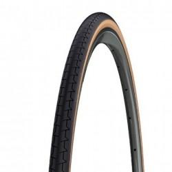 Michelin DYNAMIC Classic 20-622 trasparente nero