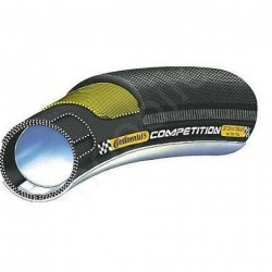Conti COMPETITION 28'' x 25mm