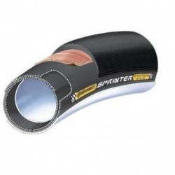 Conti SPRINTER TUBULAR 28'' x 22mm