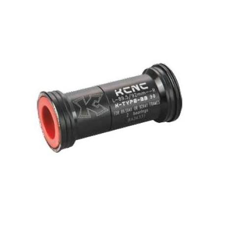 KCNC MOVIMENTO PRESS FIT 90/92 MTB