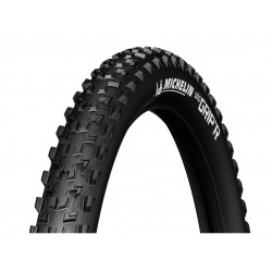 "Pneumatico tubeless Michelin WildGrip´R2 29x2.25 29 x 2,25"" / 622 x 57 mm"